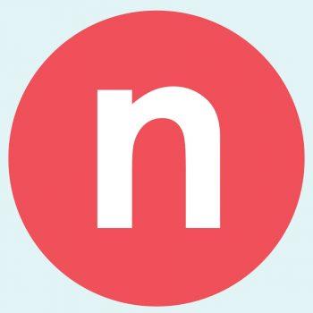 nawmal icon
