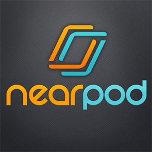 Nearpod logo
