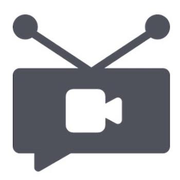 VideoAnt Logo