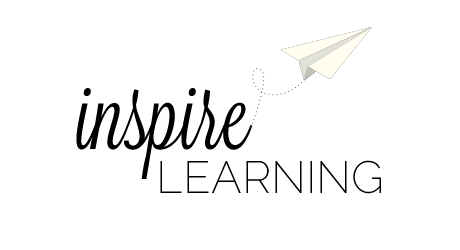 Inspire Learning