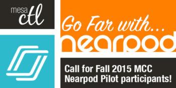 Nearpod Pilot Banner