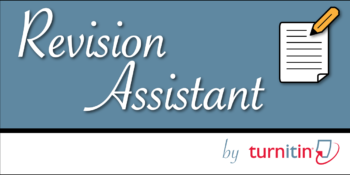tii_revision_assistant