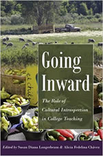 Going Inward - the role of cultural introspection in College Teaching